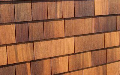 Why Choose Cedar Shake Siding