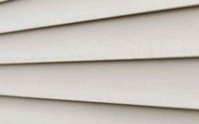 What is Vinyl Siding?
